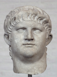 Nero_Glyptothek_Munich_321